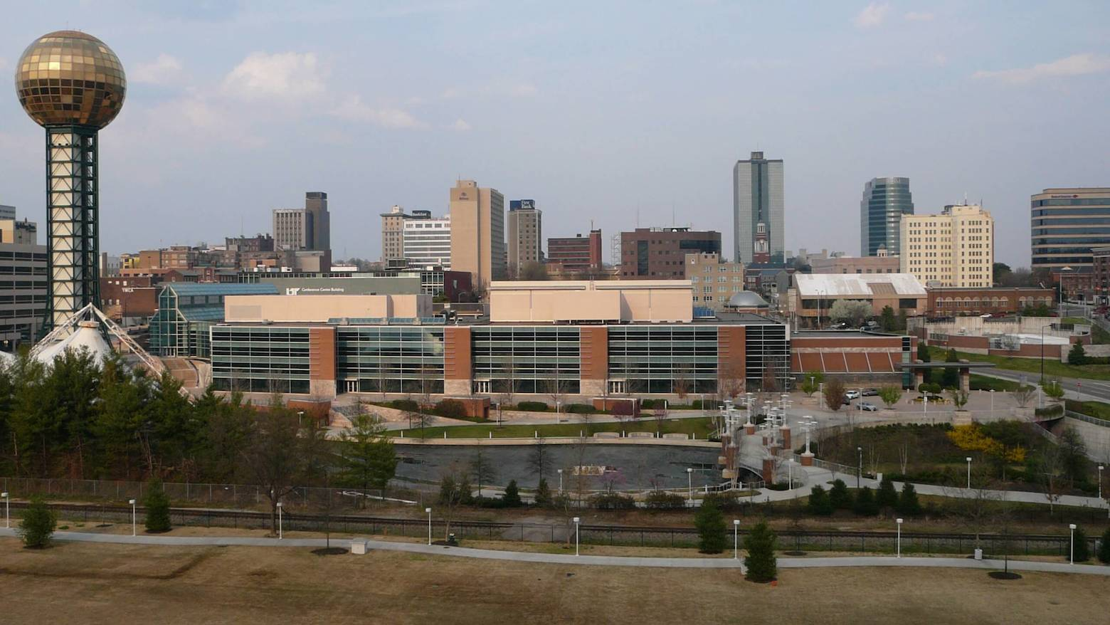 Carless In The Scruffy City How To Live Without A Car In Knoxville Tn